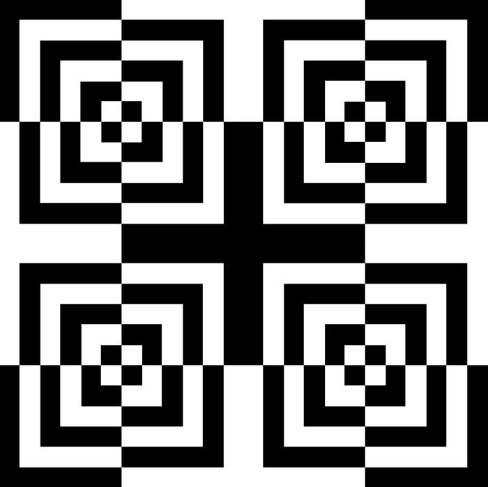 Mind Games 13 - conceptart, design - timeworks | ello