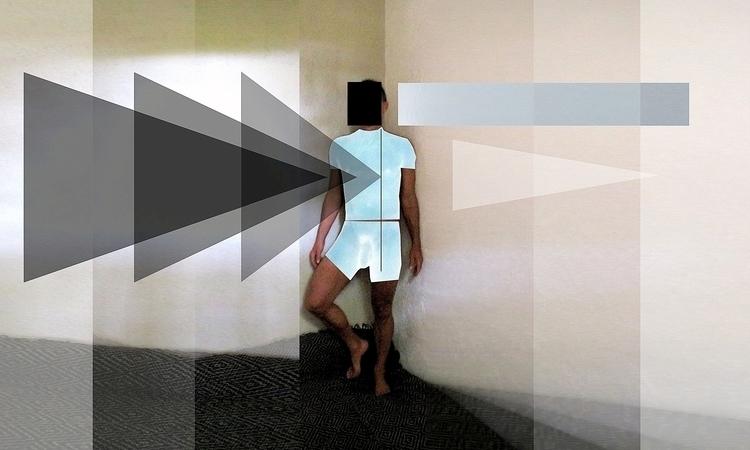 illustration, photography, photomanipulation - stephantobias | ello