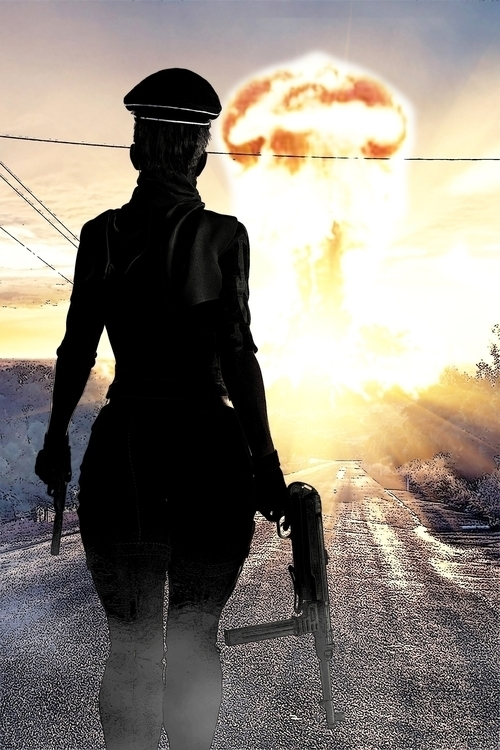 Cover art Divergency - sci-fi, scifi - baddog117 | ello