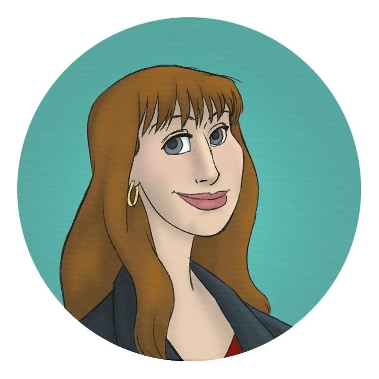 Donna Noble - DoctorWho, donnanoble - gallagirl | ello