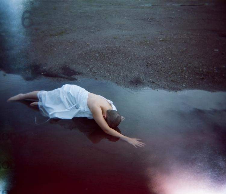 photography, film, holga, lomography - emilyweeks | ello