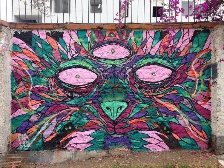 streetart, urbanart, fiasco, wall - fiasco-4537 | ello