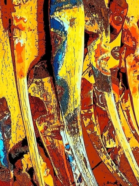 title print photo paper plexigl - gillesmevel | ello
