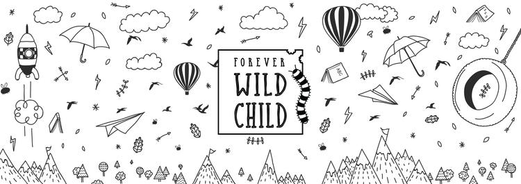 illustration, drawing, children'sillustration - oliverrobertholmes | ello