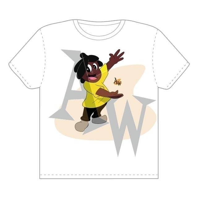 logodesign, tshirt - ashleywilliams-1156 | ello