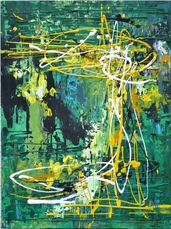 Abstract 36 Tanya Vasilenko Siz - tanya_vasilenko | ello