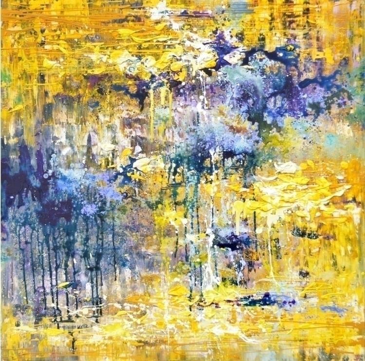 Abstract 35 Tanya Vasilenko Siz - tanya_vasilenko   ello