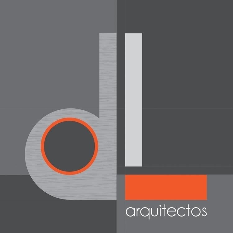 BRANDING ARCHITECT N01 - branding - mrfidalgo-1386   ello