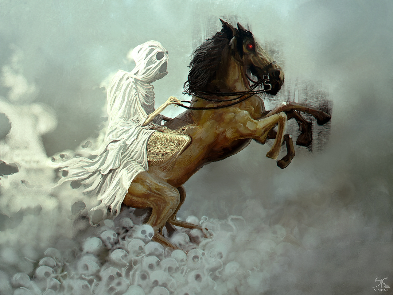 Title Ghost Rider rider Aka sou - sanskarans | ello