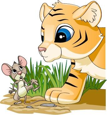Babri story - illustration, children'sillustration - rossger | ello