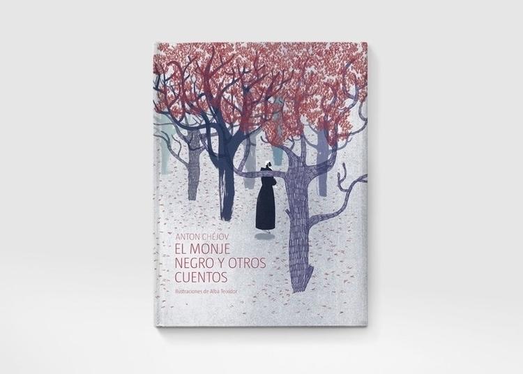 Txekov book - monk - albatf | ello