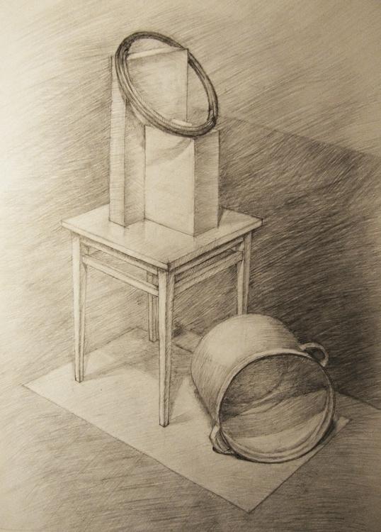 drawing, pencil, pencildrawing - pangeniy   ello
