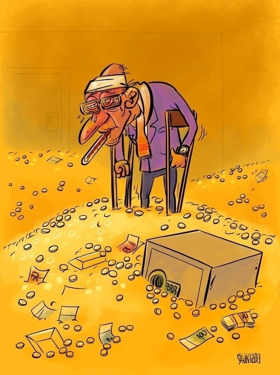 money, gold, safe, temperature - gatissluka | ello