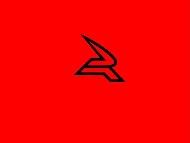logo, logodesign - riezr | ello