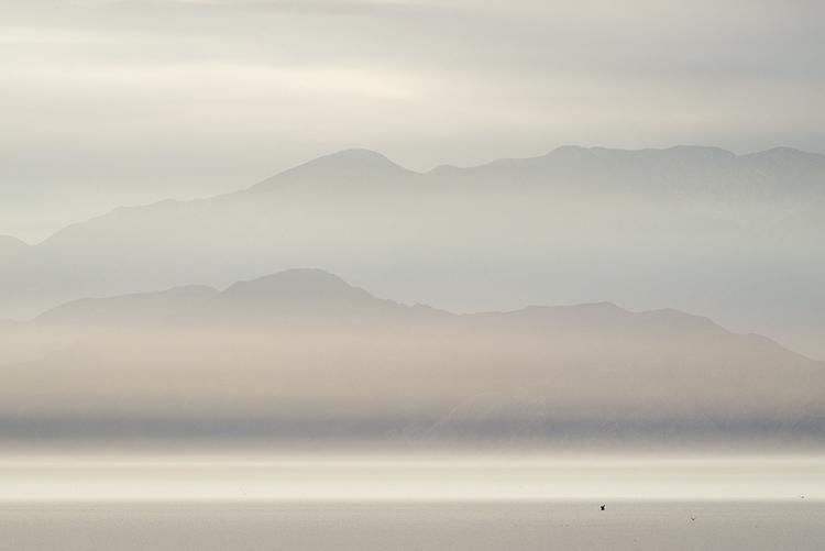 light water - photography, saltonsea - frankfosterphotography   ello