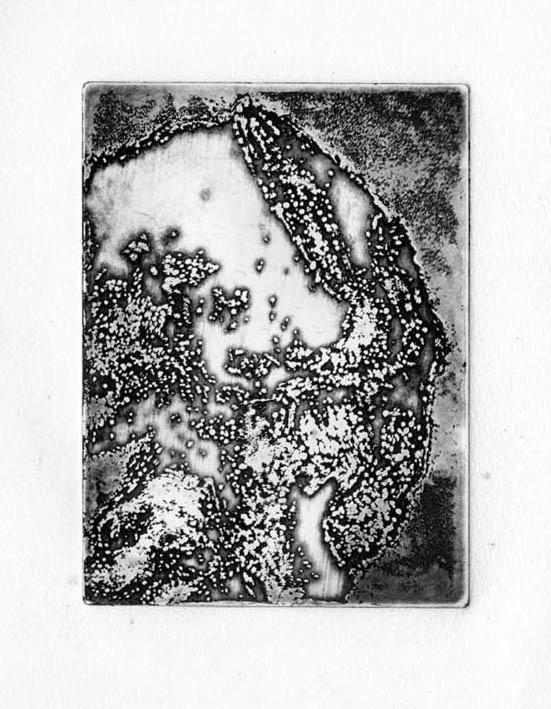 title - etching - gollo-1028 | ello