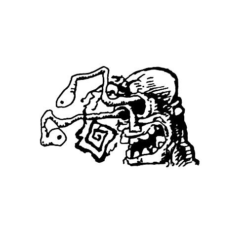 psychic finaglings - sean-7553 | ello
