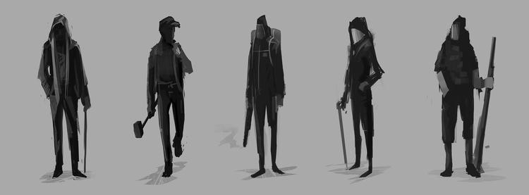 Character Concepts - 04, character - jordan_buckner | ello