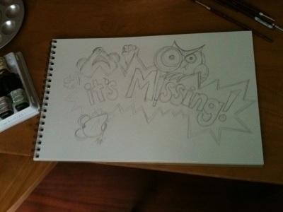 sketchbook, pencil, doodle, doodles - catsnodgrass | ello