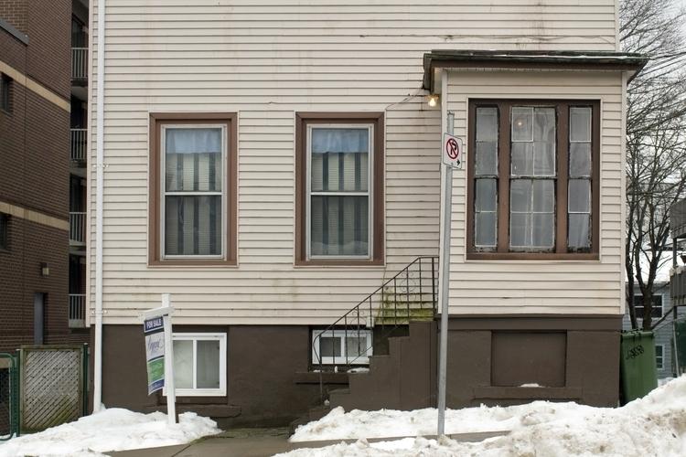 house, facade, photography - stephenkeller   ello