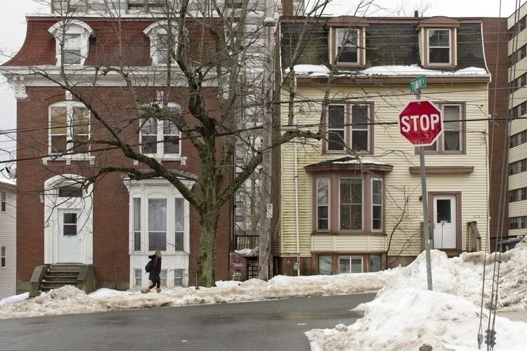 house, facade, stop, photography - stephenkeller | ello