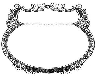 frames, pictureframe, penink - kaytiespellz | ello