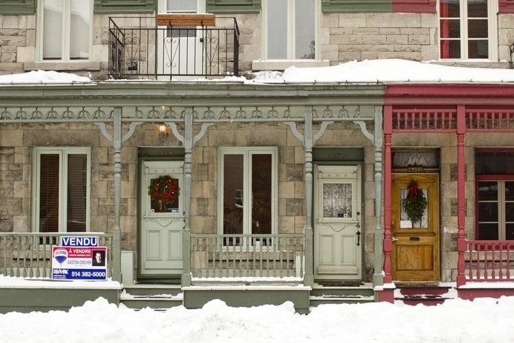 house, photography, facade - stephenkeller | ello