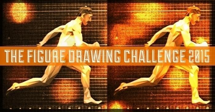 Pencil Kings Figure Drawing Cha - christoff3000-1340 | ello