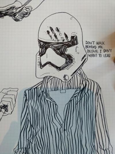 doodle, drawing, illustration - mioim   ello