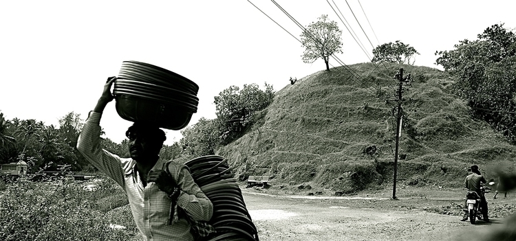 Aswem - travel, photography, goa - stefanolazzaro   ello