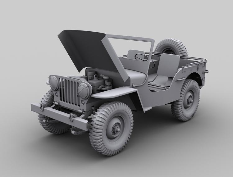 Jeep - 04gabriel67   ello
