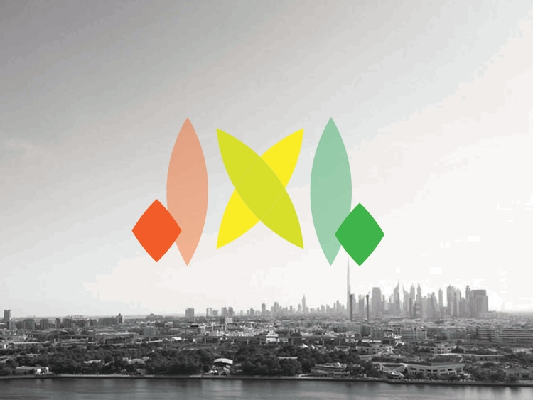 entry Dubai Expo 2020 Logo comp - kenna-6134 | ello