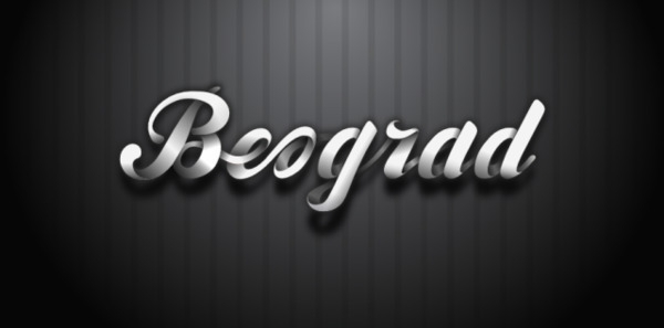 bg - typography - maestral | ello