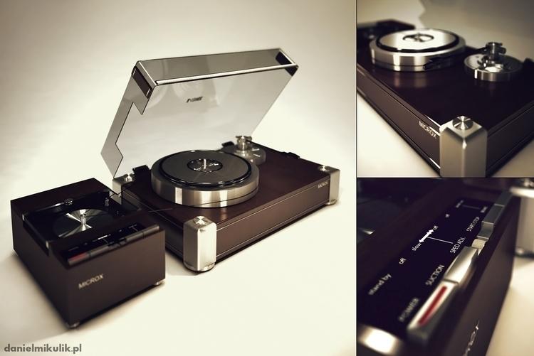 gramophone, music, audio, audiofil - cerebrate | ello