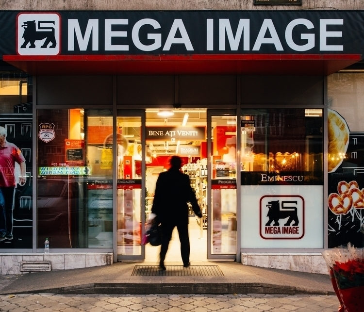 {  - photography, film, mediumformat - catmando-5511 | ello