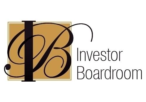 Classic, corporate logo investm - michelleabrahall | ello