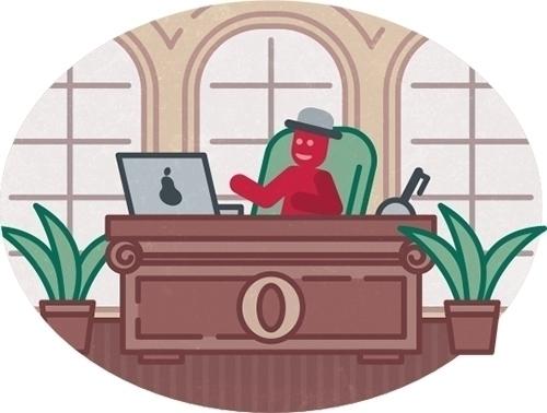 job? lifestyle consultant  - mrolaf - szokekissmarton-5412 | ello