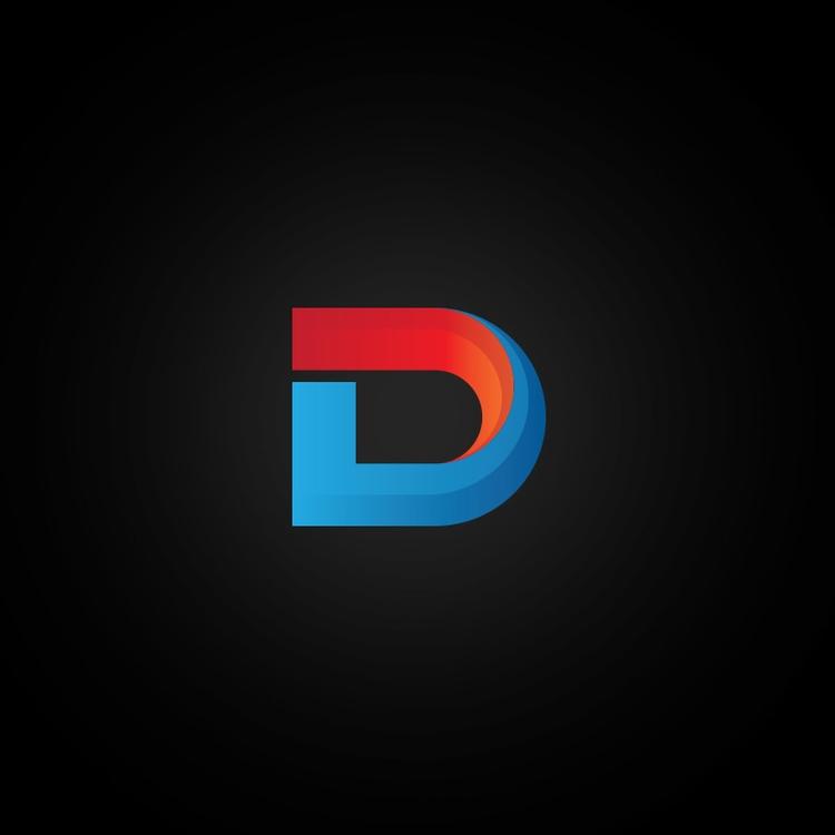 typography, lettering, logo, branding - gregscale | ello