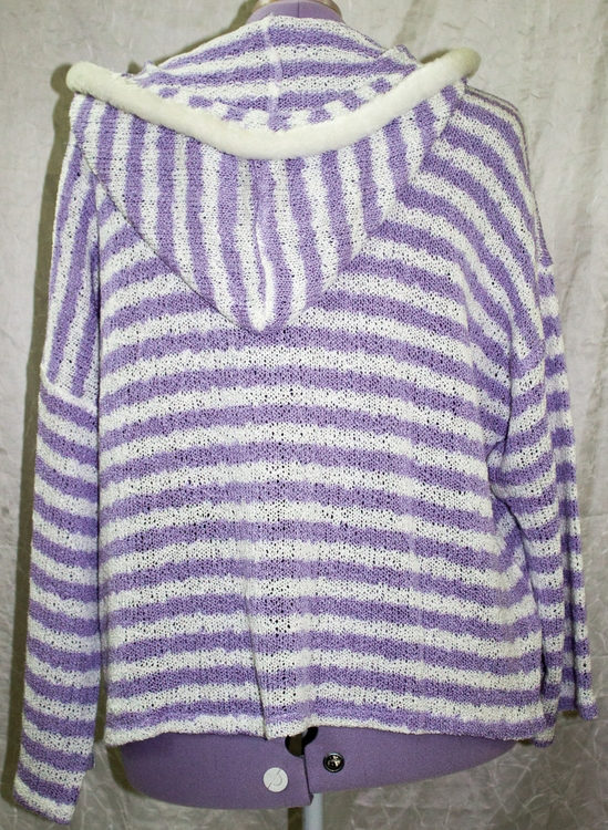fashion - fatma-5606 | ello