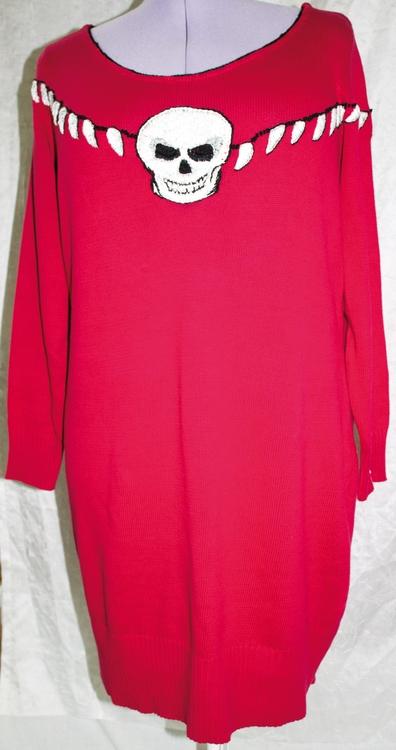 fashion - fatma-5606   ello