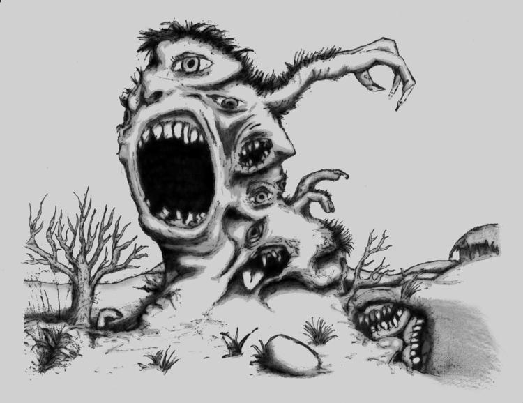 #critter - cheechwiz | ello