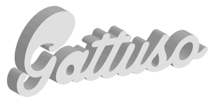 gattuso-8082 Post 03 Jul 2016 13:53:55 UTC | ello