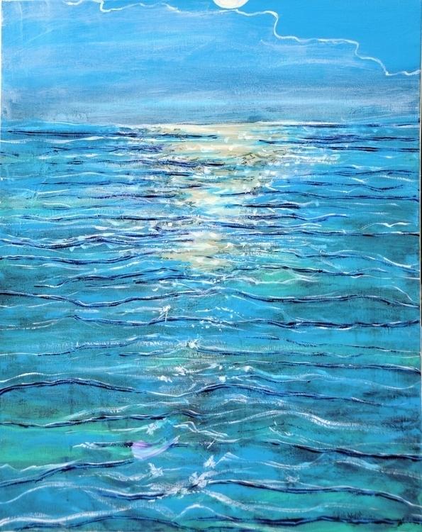 Whale Watch Newport Beach 2012 - socratesgonewild | ello