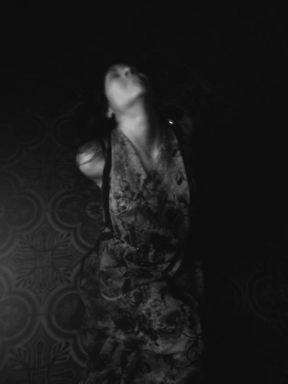 photography, blackandwhite, conceptart - pegasoul | ello