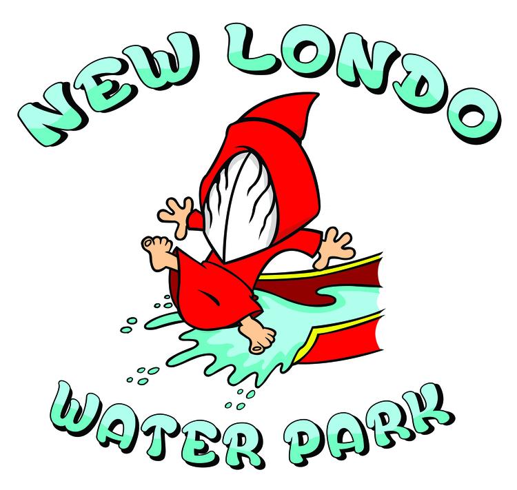 Londo Water Park - mekanik32 | ello