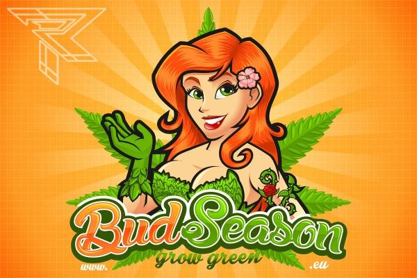 #logo#logodesign#logotype#graphicdesign#cartoon#cartoonlogo#mascot#mascotdesign - rockdoodle   ello