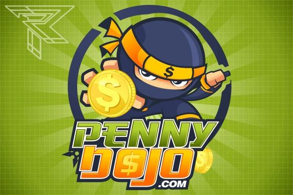 #logo#logodesign#logotype#graphicdesign#cartoon#cartoonlogo#mascot#mascotdesign - rockdoodle | ello
