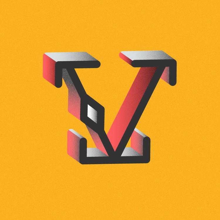 • Vanessa Farano Days Type - 36 - vanessafarano | ello