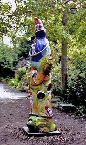 ceramics 190 50 60 cm - marjon-4891 | ello