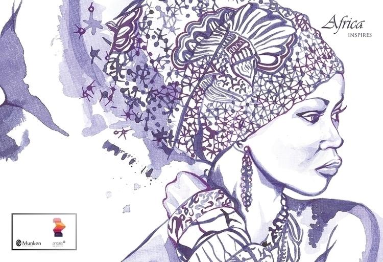 book cover design - illustration - sheree-3254 | ello